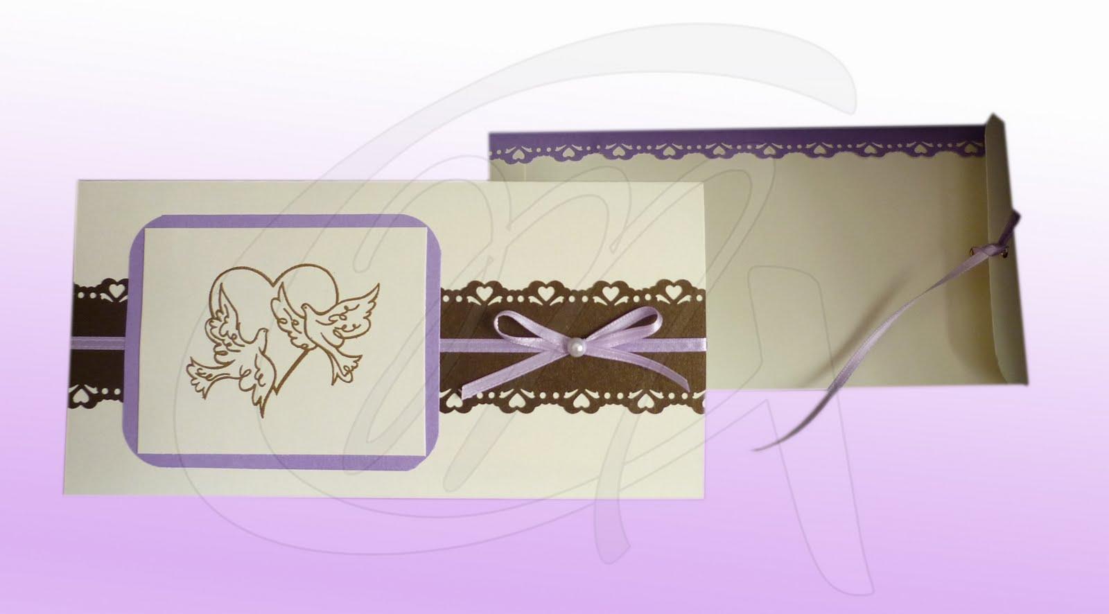 Auguri Matrimonio Busta : Auguri di carta card per matrimonio con busta e taschina