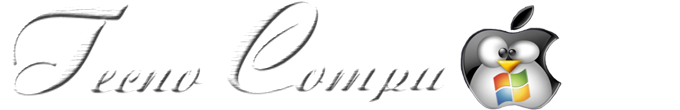 Tecno Compu | Noticias de Tecnologia
