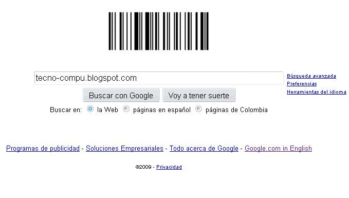 [google+codigo+de+barras.jpg]