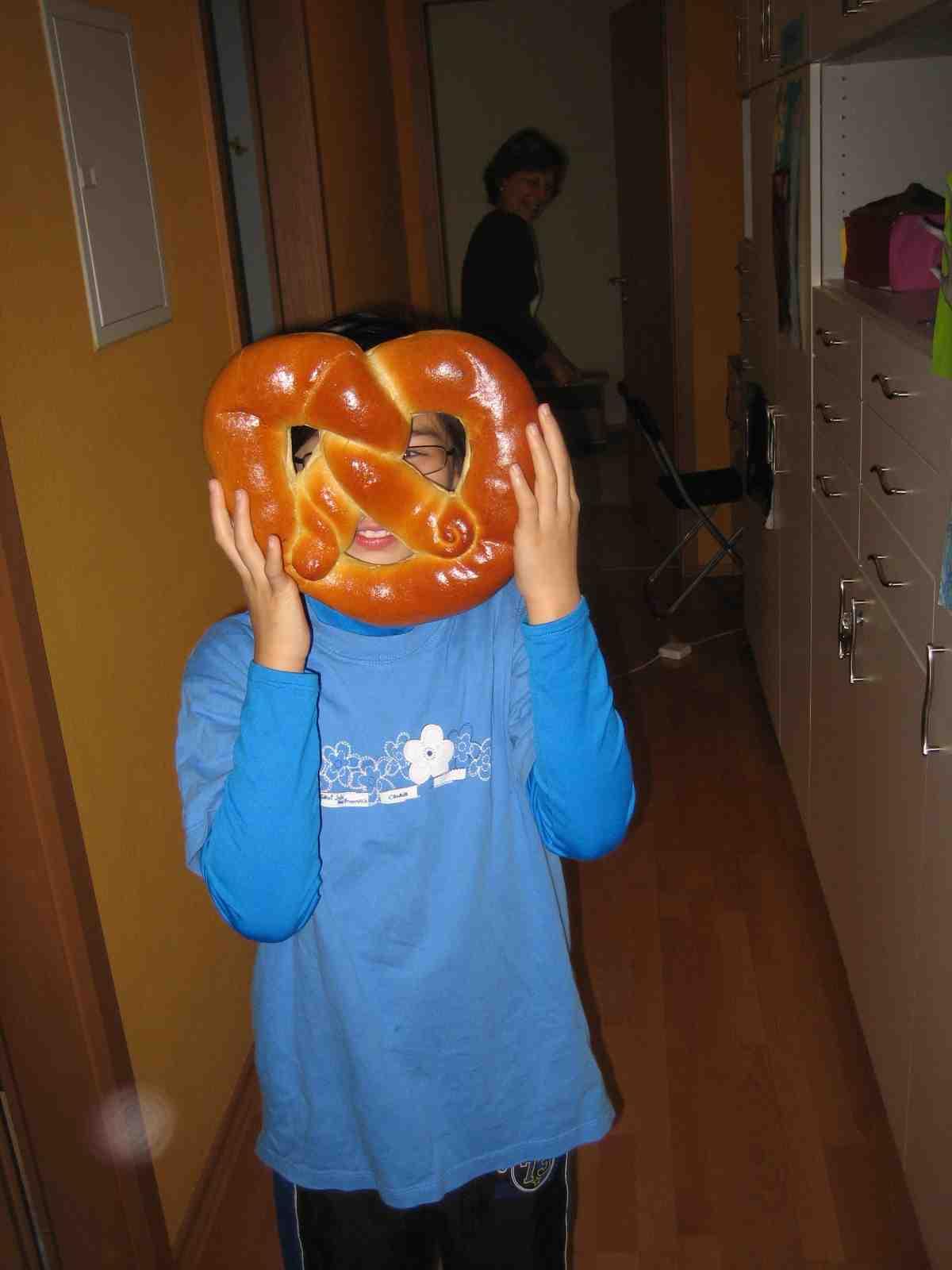 pretzel+head.jpg