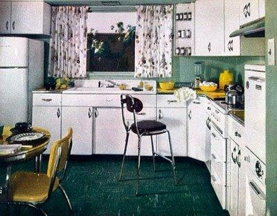 1950s Kitchen Cabinet - Donkiz Sale - Classified ads search engine