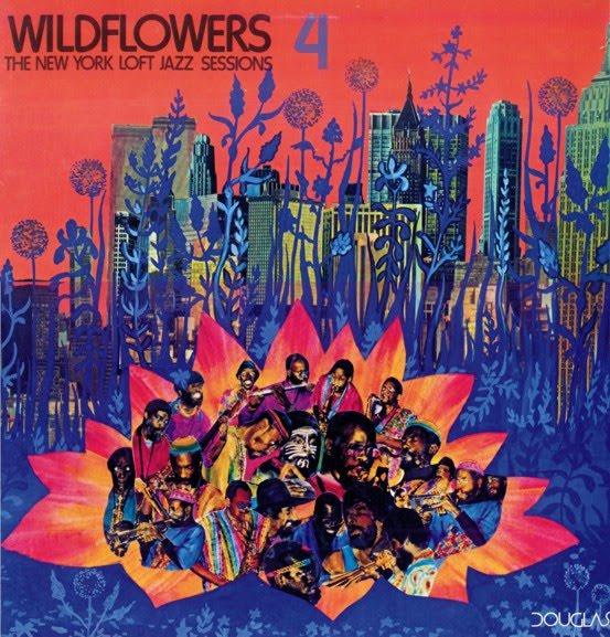 wildflowers4small.JPG