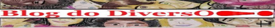 ►Blog do Diverso