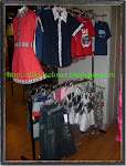 StOcKs DI kiDs cLoSeT