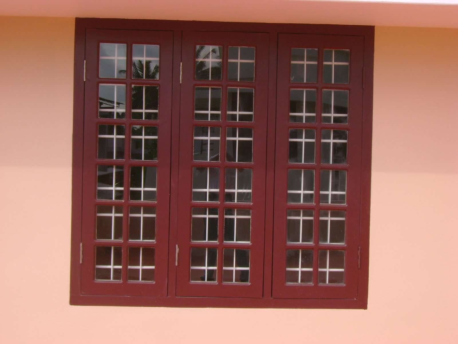 Download image Kerala House Painting PC, Android, iPhone and iPad ...