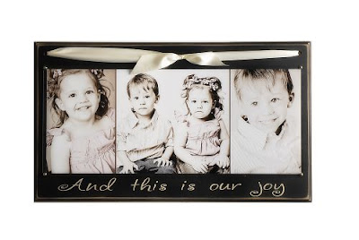 better home interiors diy picture frames