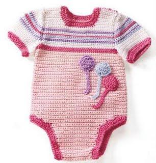 bebektulumlarC4B1 - Bebelere tatl� k�yafetler (: