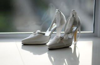 Belle_Bridal_Wedding_Shoes