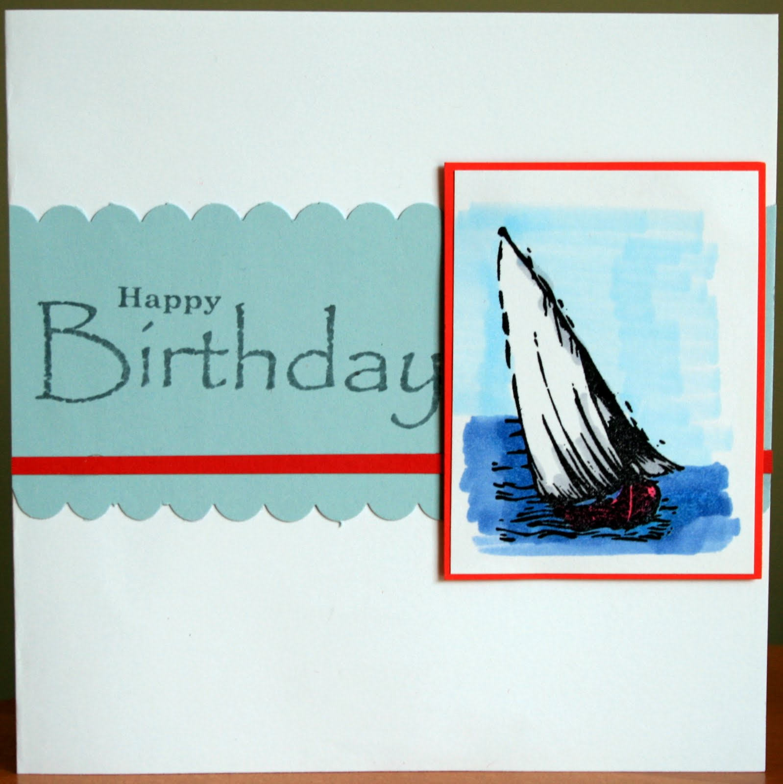 Birthday Cards For Men ~ Birthday cards for men
