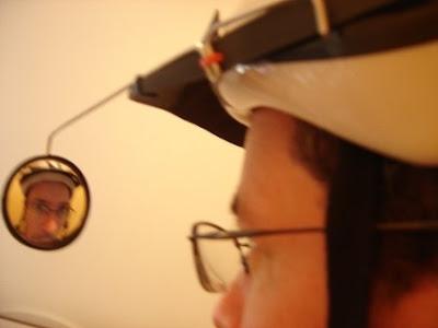 Espelho de Capacete Helmet_mirror+005