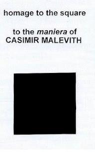 homenaje al cuadrado malevith