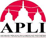 APLI (Asosiasi Penjualan Langsung Indonesia)