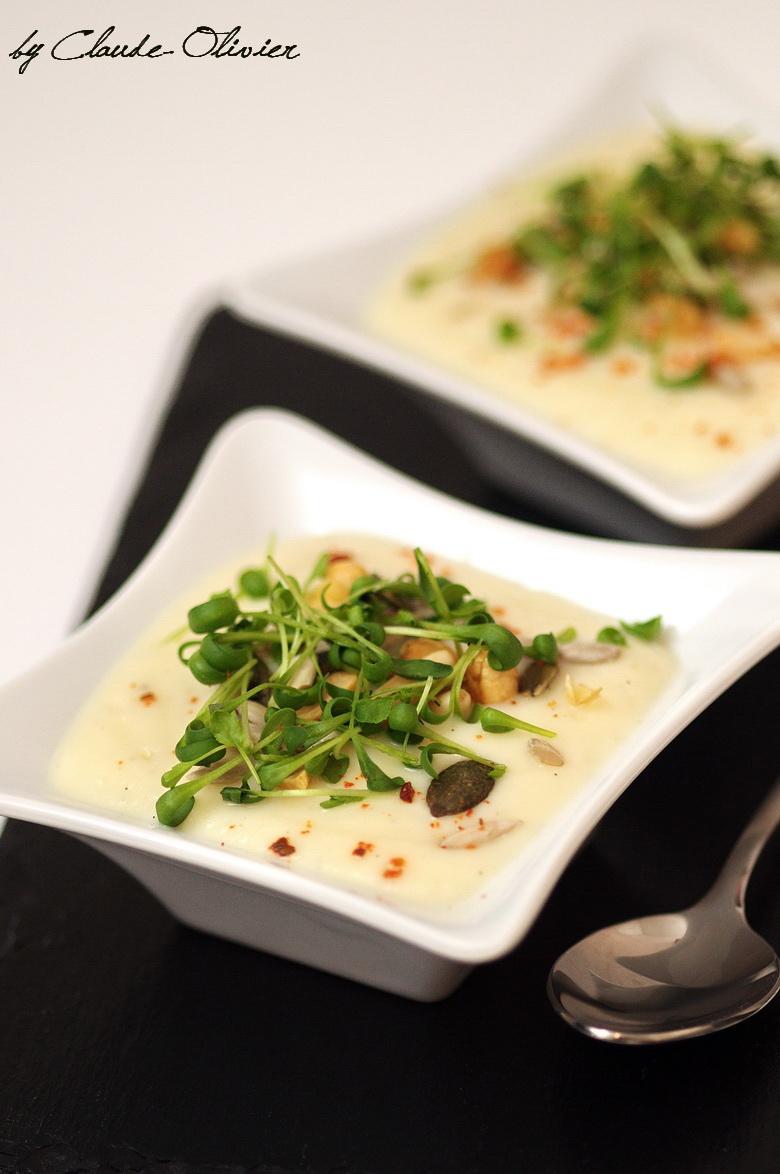 Meilleur blog cuisine 1 le blog piquant - Meilleur blog cuisine ...