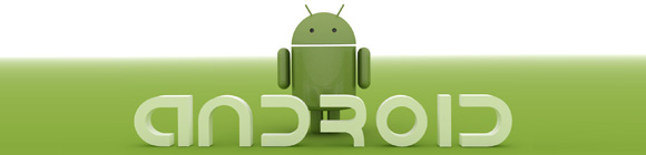 Todo para android