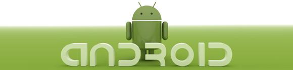 Todo para android
