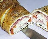 stromboil sandwiches