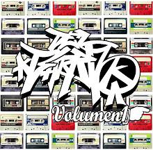 Compilado Del Barrio Vol 1