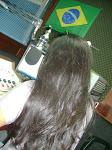 Radio Araguaia FM 101,9 Porto/Palmas