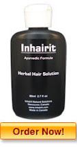 HAIRLOSS CURE