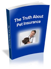 Do Not Buy Pet Insurance