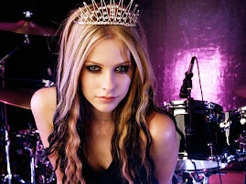 avril-lavigne-the-princess