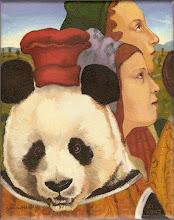 Panda y cia.