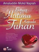 Buku Inspirasi Contest 2010