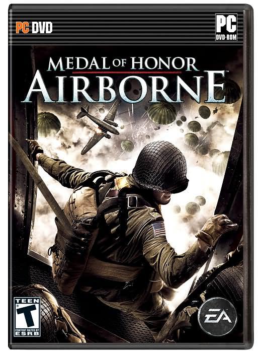 http://1.bp.blogspot.com/_nvwRQKhlEcM/R1Lpv3hpE6I/AAAAAAAAAUM/4upG2UMkUqE/s1600-R/medal+of+honour.jpg