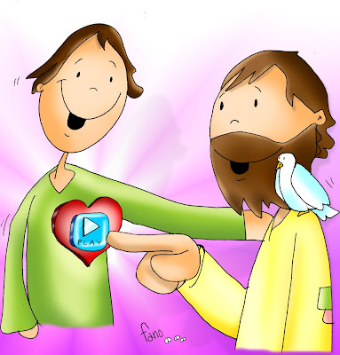 http://1.bp.blogspot.com/_nw7vil9kjNs/Sg4n2n8Sq7I/AAAAAAAALIY/vjXBRDWb0fA/s400/Enciende+nuestro+amor.jpg