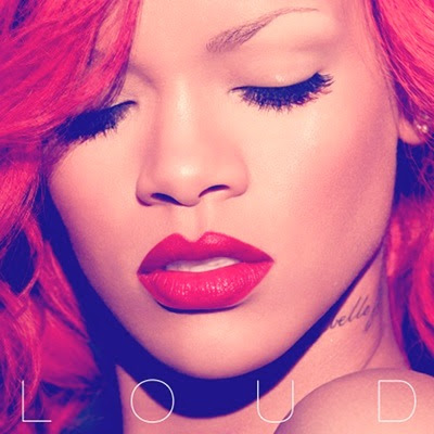 Rihanna+Loud+album+cover.jpg
