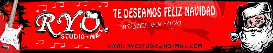 www.lamaniamusical.com