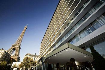 Paris Hilton Hotels Paris Hilton Hotel Pullman Paris