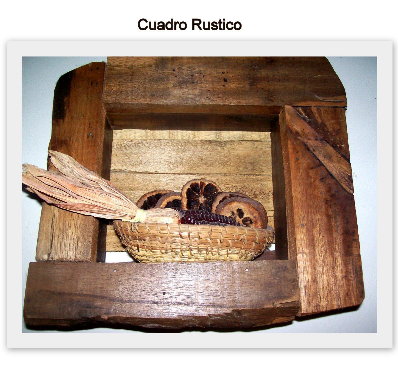 El rincon de la oma pintura country cuadros rusticos - Cuadros para dormitorios rusticos ...