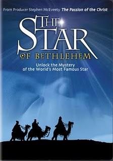 Os Três Reis e a Estrela de Belém