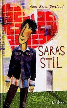 Saras stil