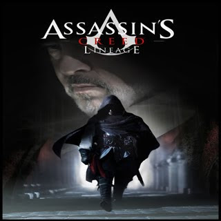 Movie Assassin's Creed ll : Lineage