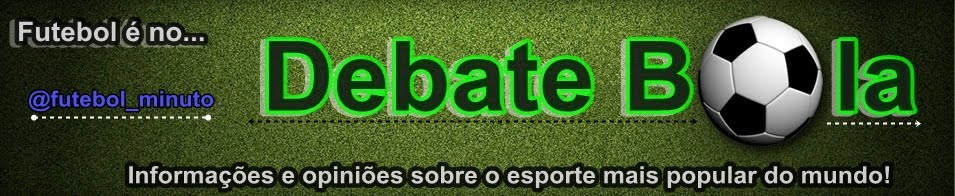 @futebol_minuto