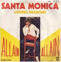 Allain - Santa Monica (1979)
