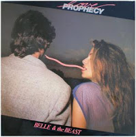 Love Prophecy - Belle & The Beast (1978)