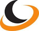 PRESSENZA es una agencia internacional de PRENSA especializada en noticias