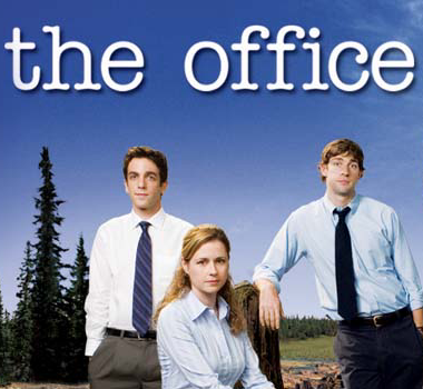 Ipad 2 watch the office season 5 episode 19 free online stream - The office online season 6 ...