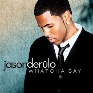 Whatcha Say mp3 zshare rapidshare mediafire filetube 4shared usershare supload zippyshare by Jason DeRulo collected from Wikipedia