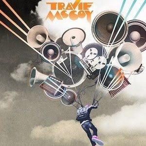 travie mccoy   need you lyrics