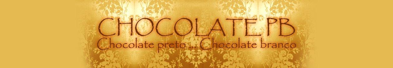 Chocolate PB