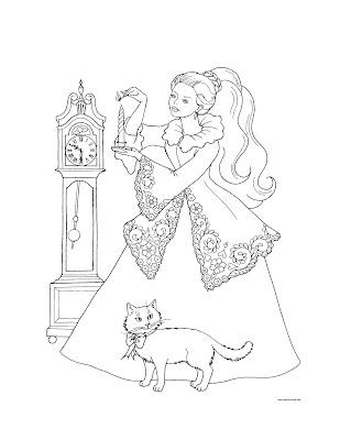 disney princesses coloring sheets. princesses coloring sheets