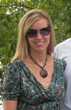 [Michelle+Sept+2010+profile.jpg]