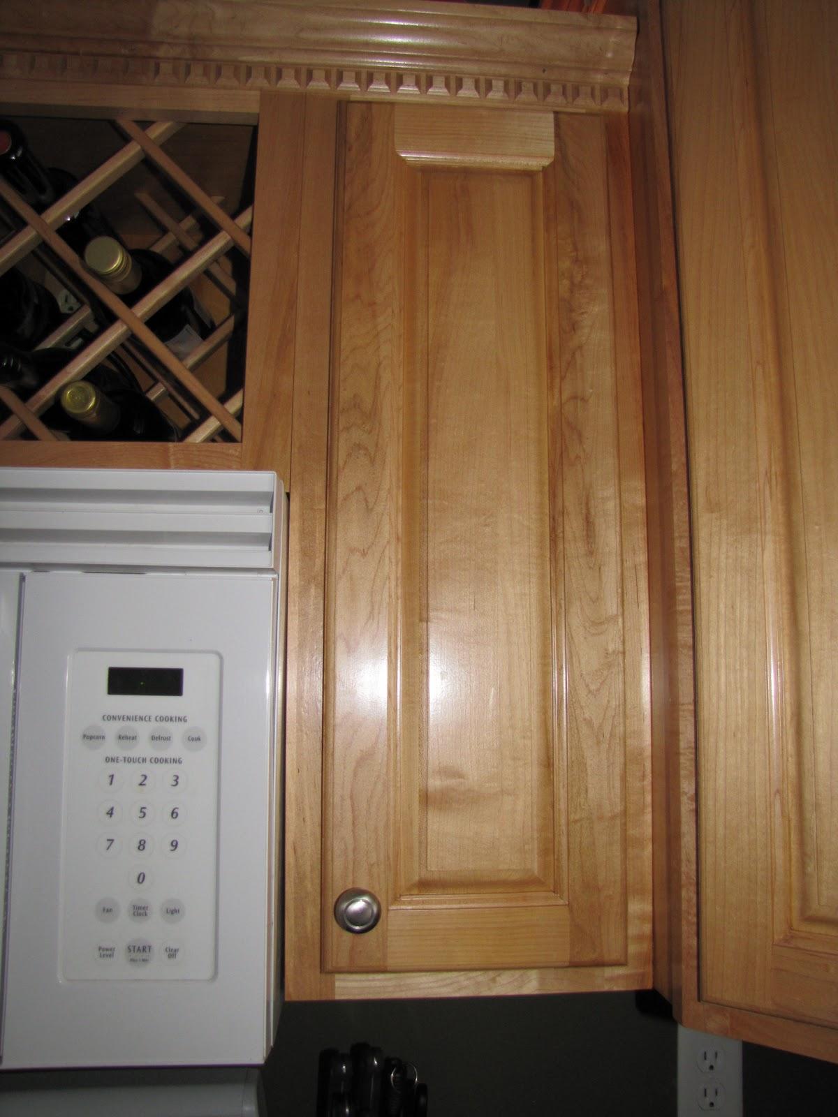 Image Result For Kitchen Cabinet Organization Ideas