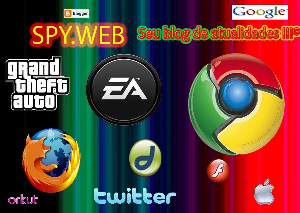 SPY.WEB