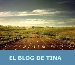 El Blog de Tina