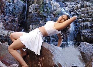Hot Sunita Varma